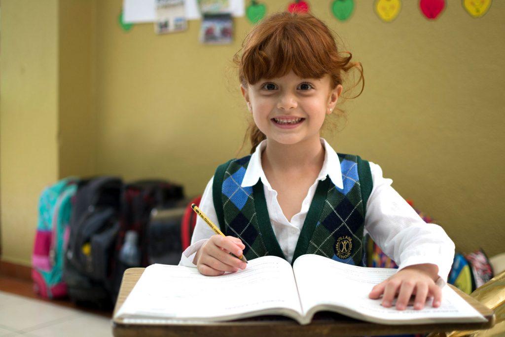 Our-methodology-Village-School-Guatemala