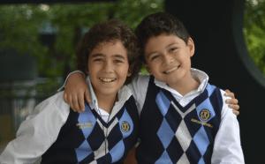 Thir d-Languages-in-education-Village-School