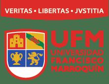 24 UFM logo