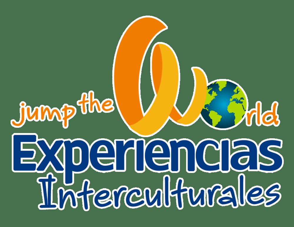 30 Jump the world experiencias internacionales