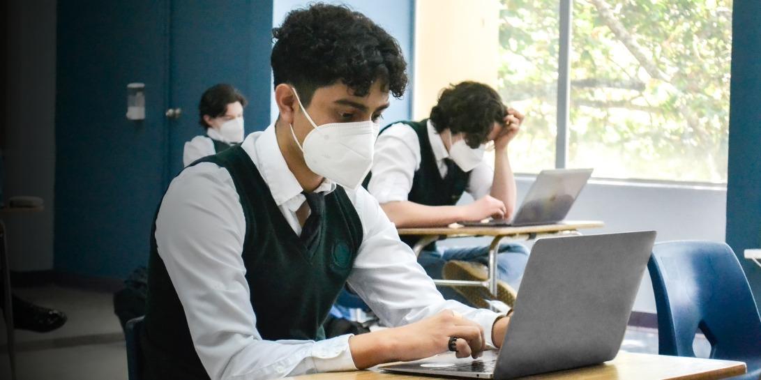 In-de-midst-of-pandemic